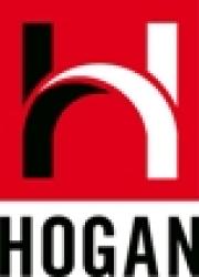 Hogan home