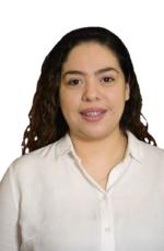 Ingrid Martínez
