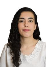 Leonor Maquéz