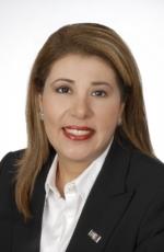 Victoria Zapata
