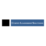 Curphy Leadership