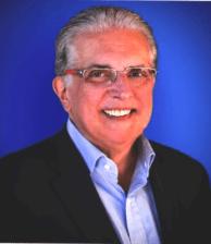 Roberto Affonso