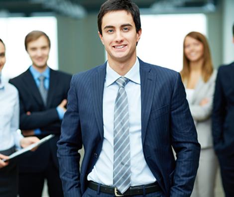 Brinda el mejor servicio eligiendo la mejor opción de test y reporte de resultados para tu cliente
