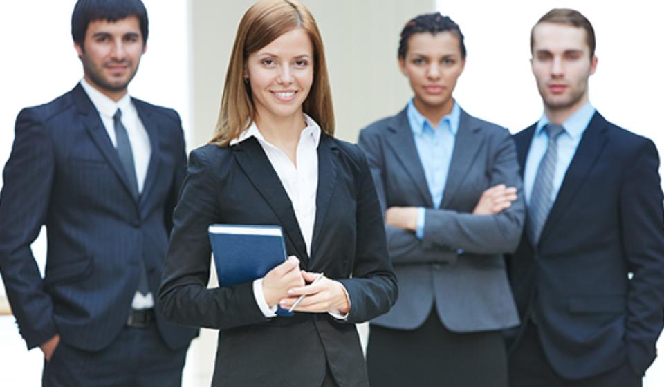 ¿Puedes encontrar diversidad evaluando personalidad?