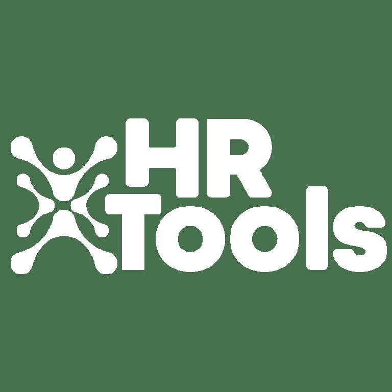 HRTools-LogoBlanco-02