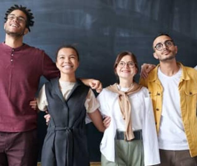 talento-diversidad-capital-humano